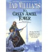 [To Green Angel Tower] [by: Tad Williams] - Tad Williams