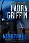 Nightfall - Laura Griffin