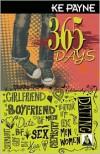 365 Days - K.E. Payne
