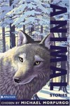 Animal Stories (Red Hot Reads) - various
