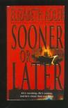 Sooner or Later - Elizabeth Adler