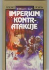Star Wars, Imperium kontratakuje - Donald F. Glut