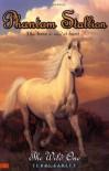 The Wild One (Phantom Stallion #1) - Terri Farley