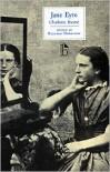 Jane Eyre - Richard Nemesvari, Charlotte Brontë