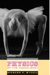 Physics of the Human Body - Richard P. McCall