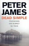 Dead Simple Spl - Peter James