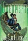 Dreamspy - Jacqueline Lichtenberg,  Susan Sizemore (Introduction)