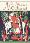No Man's Land -