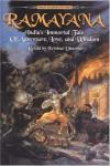 Ramayana: India's Immortal Tale of Adventure, Love and Wisdom - Krishna Dharma