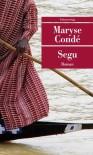 Segu - Maryse Condé