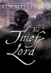 The Thief Lord - Christian Birmingham, Cornelia Funke
