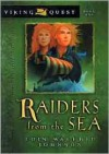 Raiders from the Sea - Lois Walfrid Johnson