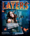 The Adobe Photoshop Layers Book - Matt Kloskowski