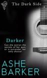 Darker - Ashe Barker