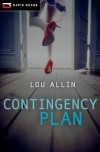 Contingency Plan - Lou Allin