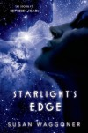 Starlight's Edge - Susan Waggoner
