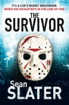 Survivor - Sean Slater
