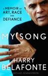 My Song - Harry Belafonte