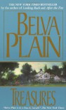 Treasures - Belva Plain