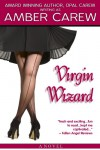 Spellbound - Opal Carew