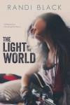 The Light of the World - Randi Black