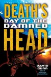 Death's Head: Day of the Damned - David Gunn