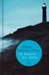 Im Rausch der Stille - Albert Sánchez Piñol, Angelika Maass