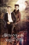 Bittermoon (Fallow Moon) (Volume 1) - Suzana Wylie