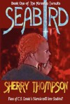 Seabird - Sherry Thompson