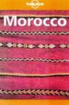 Morocco - Damien Simonis, Frances Linzee Gordon, Dorinda Talbot, Lonely Planet