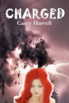 Charged (Electric) - Casey Harvell