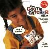 Cootie Catcher Book - Klutz, Klutz