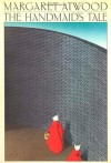 The Handmaid's Tale by Atwood, Margaret published by Houghton Mifflin Harcourt (HMH) (1988) - Margaret Atwood