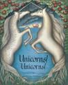 Unicorns! Unicorns! - Geraldine McCaughrean