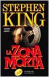 La zona morta - Andrea Terzi, Stephen King