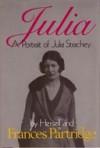 Julia, a Portrait of Julia Strachey - Julia Strachey