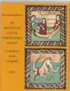 De Beeldtaal Van De Christelijke Kunst: Geschiedenis Van De Iconografie (Dutch Edition) - Jan van Laarhoven