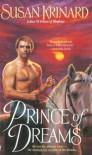 Prince of Dreams - Susan Krinard