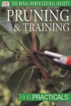 Pruning And Training (Rhs Practical Guides) - Lin Hawthorne