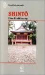 Shinto - Ernst Lokowandt