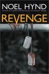 Revenge - Noel Hynd