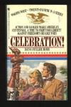 Celebration! - Dana Fuller Ross