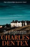 De erfgenaam - Charles den Tex