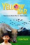 The Yellow Bar - John Falch