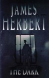 The Dark - James Herbert