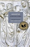 Augustus (New York Review Books Classics) - John Williams