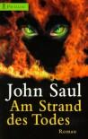 Am Strand des Todes - John Saul