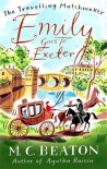 Emily Goes to Exeter - M.C. Beaton
