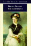 The Moonstone (Oxford World's Classics) - Anthea Trodd