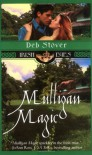 Mulligan Magic - Deb Stover